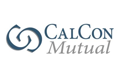 CalCon Mutual